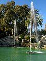 Barcelona Parc Ciutadella 7 (8252492028).jpg