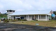 巴里奥机场航站楼.jpg