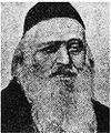 Barit pic 1870.jpg