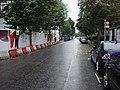 Barlby Road - geograph.org.uk - 981006.jpg