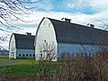 Barns at Nisqually - panoramio.jpg