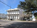 Baronne Central City NOLA Jan 2012 Apartments B.JPG