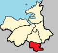 Barony of Coolavin, Co. Sligo.png