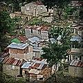 Barrio Santiago.jpg