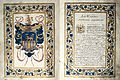 Bartholomaeus Pergamus of Crema. 1689 Wellcome L0017442.jpg