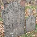 BartlettManningStonesHartford123410.jpg