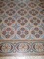 Basílica de São Francisco das Chagas 007.JPG
