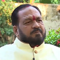 Basanta Kumar Panda.png