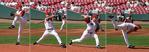 Baseball pitching motion 2004.jpg