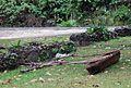 Basic Catamaran (23601508972).jpg