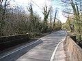 Basing Road - geograph.org.uk - 1750342.jpg