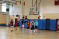 BasketballBSW.png