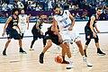 Basketball match Greece vs France on 02 September 2017 01.jpg