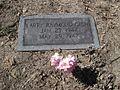 Bassett Cemetery Bassett AR 2014-02-22 005.jpg