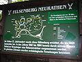 Bastei - Felsenburg Neurathen - Plan.jpg