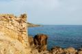 Bastion de France, El Kala, wilaya d'El Taref, Algérie 2.png