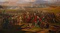 Bataille de Saint-Cast.jpg
