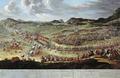 Batalha de Almansa, 1707.png