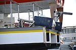 Bateau à propulsion électrosolaire (18).JPG