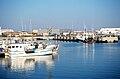 Bateaux de pêche dans le port de Chef de Baie (3).jpg