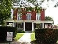Bates-Englehardt Mansion Aug 10.jpg