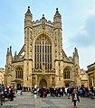 Bath, England (39070054142).jpg
