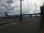 Batik Air Domine Eduard Osok bridge.jpg