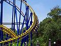 Batman The Ride - Six Flags Mexico.jpg