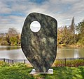 Battersea Park, Single Form by Barbara Hepworth.jpg