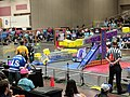 Battle Bots in El Paso 1.jpg