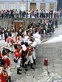 Battle of Porto reenactment (1) 2009.jpg