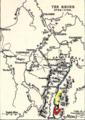 Battle of Schliengen map 1796.png