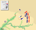 Battle of Yarmouk-day-6 phase-3-ar.PNG