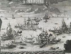 Stora Nordiska Kriget Wikipedia
