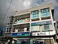 Bauan,Batangasjf9512 07.JPG