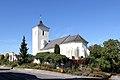Baumgarten - Kirche (2).JPG