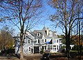 Baxter-King House Quincy MA 02.jpg
