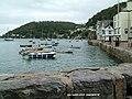 Bayards Cove Dartmouth - geograph.org.uk - 917832.jpg