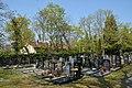 Bayern, Würzburg, Jüdischer Friedhof (Würzburg) NIK 5179.jpg
