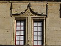 Bazas (33) Maison de l'Astronome 03.JPG