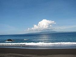 Beach-IMG 4372.JPG