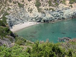 Beach of Kyra Panagia.jpg