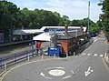 Beaconsfield railway station-geograph-4096746.jpg