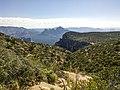 Bear Mountain, Sedona, Arizona - panoramio (58).jpg