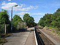 Bearley railway station 1.jpg