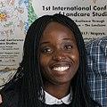 Beatrice Dossah Landcare Studies (cropped).jpg