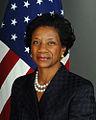 Beatrice Wilkinson Welters ambassador.jpg