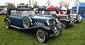 Beauford Tourer - Flickr - exfordy (3).jpg