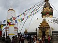 Beauty of world heritage site.jpg