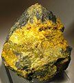 Becquerelite-Uraninite-38634.jpg